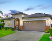 11541 Winding Ridge Dr, Scripps Ranch image