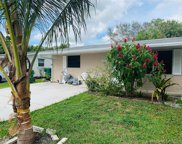 9457 Sw 52nd Ct, Cooper City image