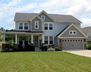 3143 Red Fox  Trail, Columbus image