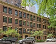 31 East Elm Street Unit 1B, Chicago image
