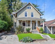 4567 35th Ave W, Seattle image