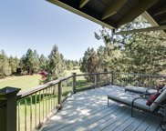 2916 Northwest Golf Course, Bend, OR image
