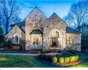 107 Montana Drive, Chadds Ford image