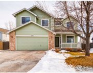 1206 78th Ave, Greeley image