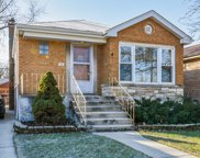 2543 West 103Rd Street, Chicago image
