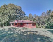 1658 Pleasant Hill Rd, Blairsville image