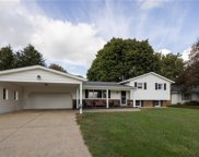 4871 Echovalley Nw Street, North Canton image