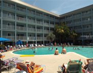 663 William Hilton Parkway Unit #2112, Hilton Head Island image