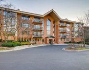 3525 South Cass Court Unit 618, Oak Brook image