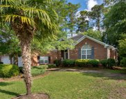 635 Sea Castle Court, Wilmington image