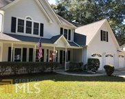 318 Marble Ct, Peachtree City image