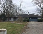 5039 72nd  Street, Indianapolis image