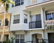 2424 San Pietro Circle, Palm Beach Gardens image