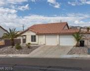 1760 ESTEBAN Avenue, Laughlin image