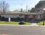 2648  Del Paso Boulevard, Sacramento image