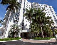 1688 West Avenue Unit #G-06, Miami Beach image