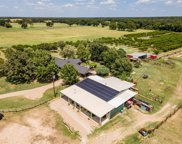 10800 County Road 4090, Scurry image