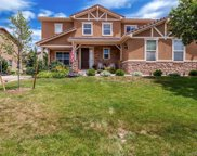 3101 Hourglass Place, Broomfield image