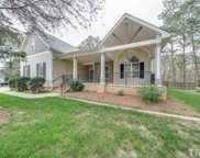 9916 Calvados Drive, Wake Forest image