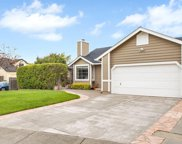 102 Keyt Way, Cotati image