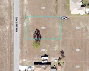 3009 NW 21st AVE, Cape Coral image