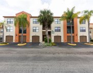 13581 Eagle Ridge DR Unit 1436, Fort Myers image