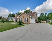 3028 Jasmine Dr., Conway image