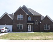 1009 S Azalea Ct, Ashland City image