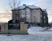 2150 Heseltine  Road Unit 312, Regina image