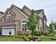 34 Iron Hill Way, Collegeville image