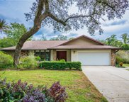 2343 Woodbend Circle, New Port Richey image