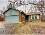 1906 Sonora St, Fort Collins image