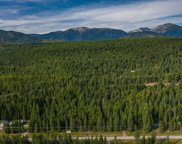 Lot 14, Highway 200, Clark Fork image