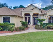 370 Brightwater, Palm Bay image