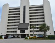 4111 S Ocean Blvd. Unit 1005, North Myrtle Beach image