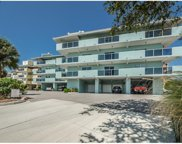 1100 Pinellas Bayway  S Unit G2, Tierra Verde image
