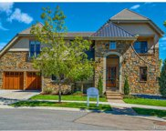3 Sommerset Circle, Greenwood Village image