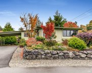 18164 Brittany Dr SW, Normandy Park image