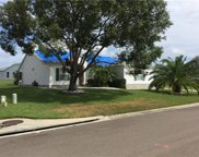1042 Canary Circle S, Lakeland image