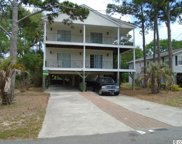 304 S 12th Ave. N, Surfside Beach image