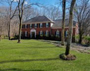 6409 Waterford Dr, Brentwood image