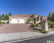 4835 Aberfeldy Road, Reno image