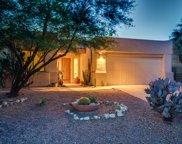 5231 N Canyon Rise, Tucson image