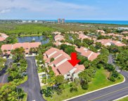 301 Sea Oats Drive Unit #H, Juno Beach image