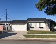 15329 Wilder Avenue, Norwalk image