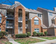 782 Windbrook Circle Unit 102, Newport News Denbigh South image