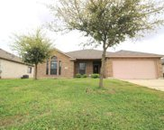 1527 Woodlands Dr, Kyle image