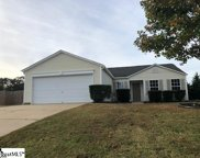 301 River Watch Drive, Greenville image