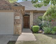 5828 Sugar Maple, Fort Worth image