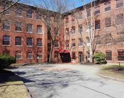 335 Cypress Street Unit #3E, Manchester image